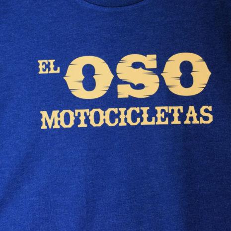 Camiseta-El-Oso-Oeste-estampado